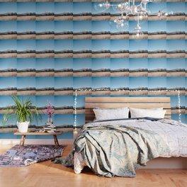 vulcano lanin Wallpaper