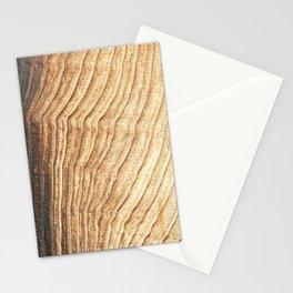 Noon Sun Farm 5 Stationery Cards