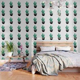 Cactus plant Wallpaper