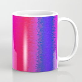 intense 1 Coffee Mug