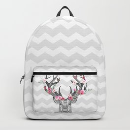 YOUNG LOVE Backpack