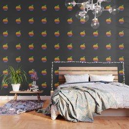 Bytes Wallpaper