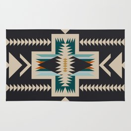 north star Rug