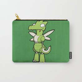 Pokémon - Number 123 Carry-All Pouch