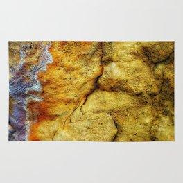 Earth Art Canyon Colors Rug