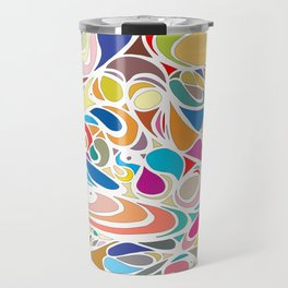 Flow Travel Mug