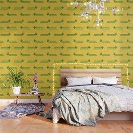 Caterpillar Song Wallpaper