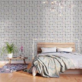 Collection 25 ~ Los Caprichos Wallpaper