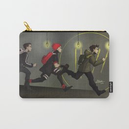 a new era Carry-All Pouch