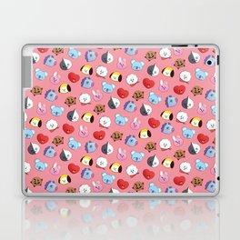 Universtar! Laptop & iPad Skin