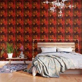 Spice Wallpaper