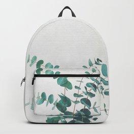 Eucalyptus II Backpack