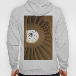 Architectural Views Hoody