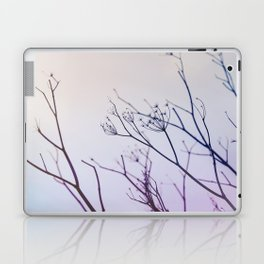 reclaim the wild Laptop & iPad Skin