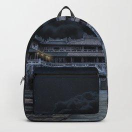 Hue Citadel Backpack