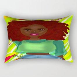 Gianna Rectangular Pillow