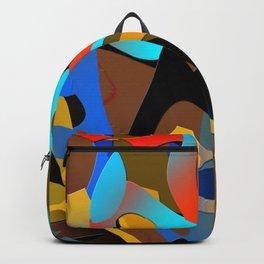 wave fx miro Backpack