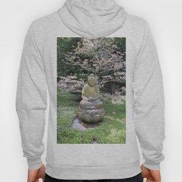 Lotusland guardian Hoody