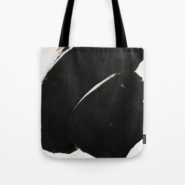 UNTITLED#92 Tote Bag