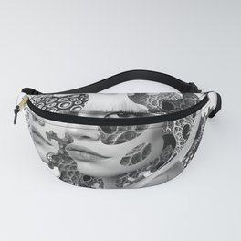 Beyond Fanny Pack