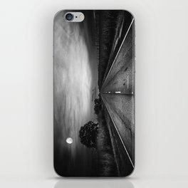Louisiana iPhone Skin
