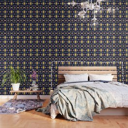 Tripin Wallpaper