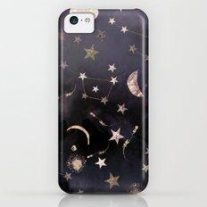 Constellations  iPhone 5c Slim Case