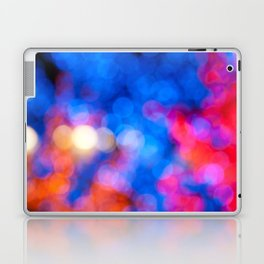 01 - OFFFocus Laptop & iPad Skin