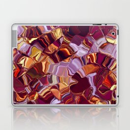 Precious Jems Laptop & iPad Skin