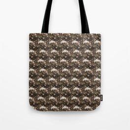 Roses III-A Tote Bag