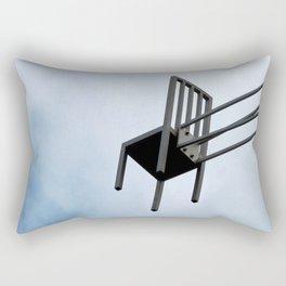Airchair Rectangular Pillow