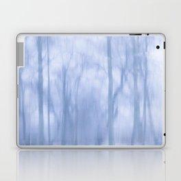 Towards Adventure Laptop & iPad Skin