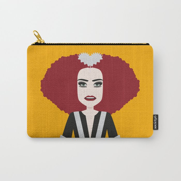 Rocky horror picture show 2 Carry-All Pouch