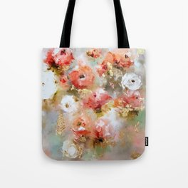 Bootylicious Tote Bag