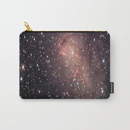 Starry Sky Carry-All Pouch