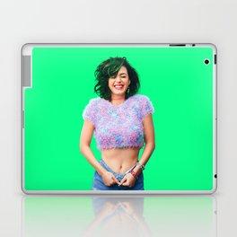 Katy #5 Laptop & iPad Skin