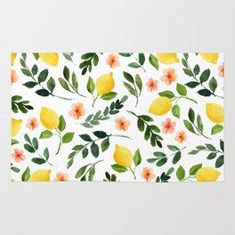 Lemon Grove Rug