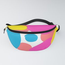 All Fanny Pack