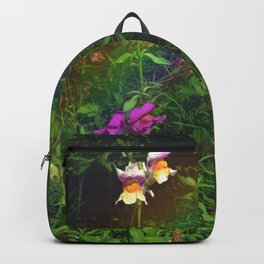 Snapdragon Backpack