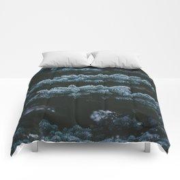 Pine Tree Comforters