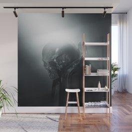 CREATOR & DESTROYER Wall Mural