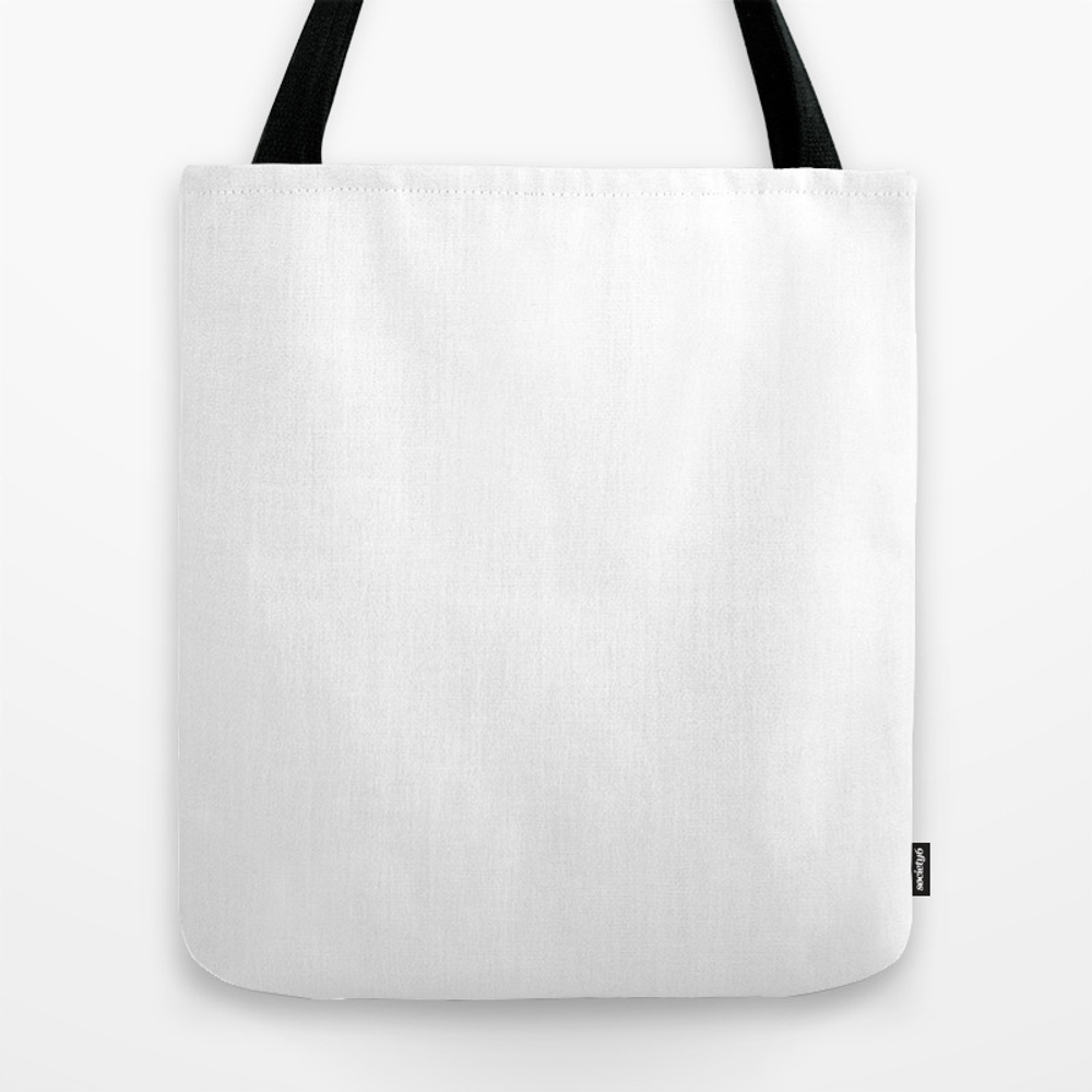 Fantastic Four Silver Surfer Tote Bag by Reashop TBG8755316