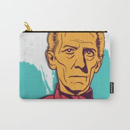 Tarkin Carry-All Pouch