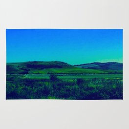 Rediscover Photography Rug
