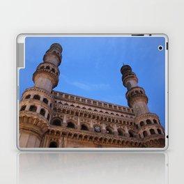 Charminar Hyderabad India Laptop & iPad Skin