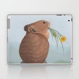 American Pika Laptop & iPad Skin