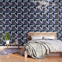 Louise Brooks:  We'll Always Have Paris Wallpaper