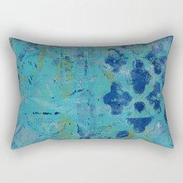 55 Rectangular Pillow