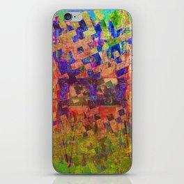 20180429 iPhone Skin