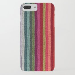 Get Knitted iPhone Case